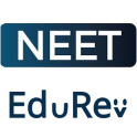 NEET 2020 Exam Preparation
