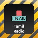 Tamil Music and Movies Radio Stations