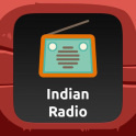 All Indian Music Radio Stations