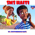 SMS Haiti