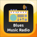 Blues Music Radio Stations