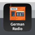 German Music Radio Stations