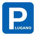LPark Widget Lugano Parking