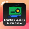 Christian Spanish Music Radio Stations