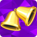Bell, Whistles, Ringtones