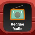 Reggae Music Radio Stations
