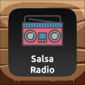 Salsa Music Radio Stations