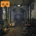 VR Escape Horror House 3D