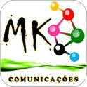 MK-COMUNICAÇÕES