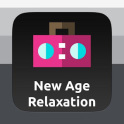 New Age & Relaxation Radio Stations