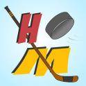 HockeyMatik