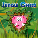 Jungle Chess