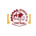 Meppayur Co-op. Town Bank