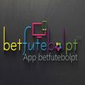 betfutebolpt App