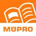 MÜPRO Catalogue App