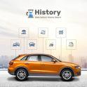 History:Check Vehicle History & Registration