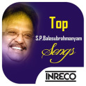 Top SP Balasubrahmanyam Songs
