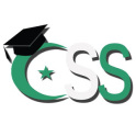 CSS Exam Companion - Pakistan