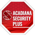 Acadiana Watchdog