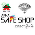 Apna SAFE SHOP