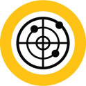 Norton Snap qr code reader