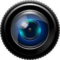 HighLevel SilentCamera
