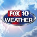 FOX 10 Phoenix Weather