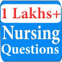 Nursing Officer exam preparation by gk4success