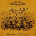 A Tale of Two Cities eBook Audiobook