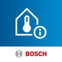 Bosch EasyInfo