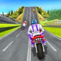 Bike Racing - 2020