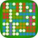 Puzzle Block Mania 1010 gratis