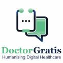 Doctor Gratis