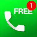 Call Free