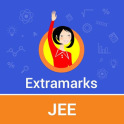 JEE Test Prep App