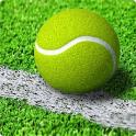 Tennis-Ass