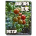 Garden Time (Full)