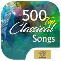 500 Top Classical Songs