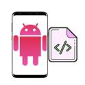 Android Studio Pro