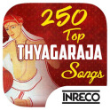250 Top Thyagaraja Songs