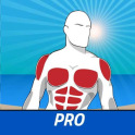 Summer Bodyweight Workouts & Exercises - PRO