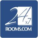 24x7Rooms.com