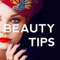 Female Beauty Tips - ब्यूटी टिप्स हिंदी में
