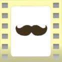 Mustache change
