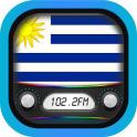 Radio Uruguay + Radio Uruguay FM App, Radio Online