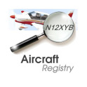 Aircraft Registry