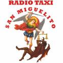 Radio Taxi San Miguelito