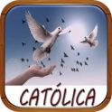 Musica Catolica Excelente Gratis -Cantos Catolicos