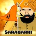 Saragarhi Game