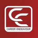 Career Endeavour
